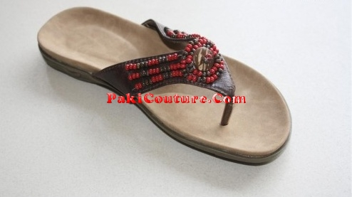 ladies-footwears-collection-by-pakicouture-com-17