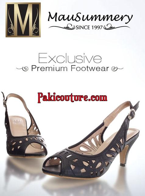 mausammery-footwears-pakicouture-6