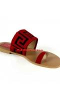 foot-wear-2013-192