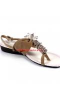 foot-wear-2013-194