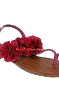 foot-wear-2013-209
