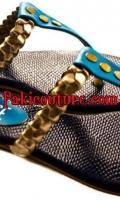 footwear-eid-by-change-pakicouture-1
