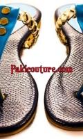 footwear-eid-by-change-pakicouture-10