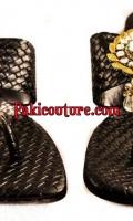 footwear-eid-by-change-pakicouture-11