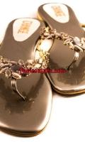 footwear-eid-by-change-pakicouture-17