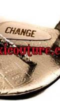 footwear-eid-by-change-pakicouture-19