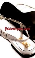 footwear-eid-by-change-pakicouture-2