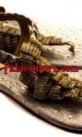 footwear-eid-by-change-pakicouture-20