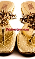 footwear-eid-by-change-pakicouture-21