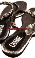 footwear-eid-by-change-pakicouture-22