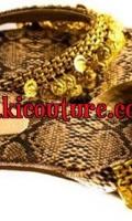 footwear-eid-by-change-pakicouture-3