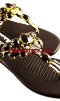 footwear-eid-by-change-pakicouture-5