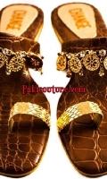 footwear-eid-by-change-pakicouture-7