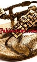 footwear-eid-by-change-pakicouture-8
