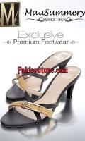 mausammery-footwears-pakicouture-2