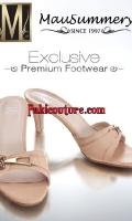 mausammery-footwears-pakicouture-3