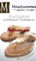 mausammery-footwears-pakicouture-4