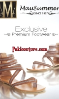 mausammery-footwears-pakicouture-5
