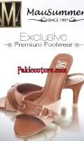 mausammery-footwears-pakicouture