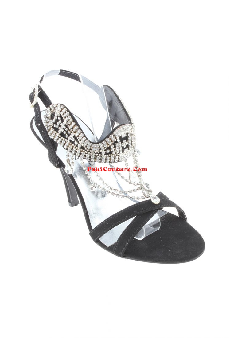 zonah27s-black-party-heels-with-cross-strap-and-crystal-jeweled-strap-3176-1649-1