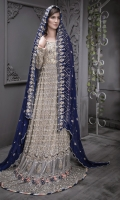 bridal-wear-shadi-valima-2019-19