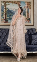 bridal-wear-shadi-valima-2019-3