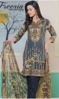 freesia-digital-embroidered-lawn-2020-1