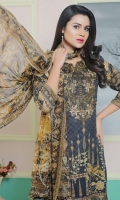 freesia-digital-embroidered-lawn-2020-12