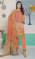 freesia-digital-embroidered-lawn-2020-13