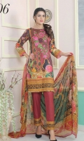 freesia-digital-embroidered-lawn-2020-16