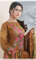 freesia-digital-embroidered-lawn-2020-17