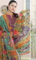 freesia-digital-embroidered-lawn-2020-20