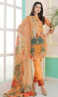 freesia-digital-embroidered-lawn-2020-4