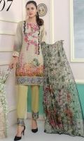 freesia-digital-embroidered-lawn-2020-6
