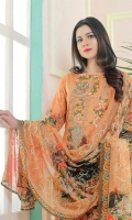 freesia-digital-embroidered-lawn-2020-9