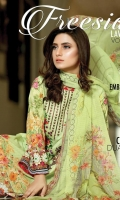 freesia-emb-lawn-volume-i-2019-1