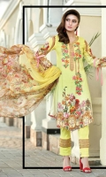 freesia-emb-lawn-volume-i-2019-10