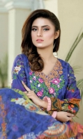 freesia-emb-lawn-volume-i-2019-11