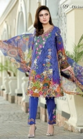 freesia-emb-lawn-volume-i-2019-12