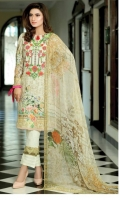 freesia-emb-lawn-volume-i-2019-13
