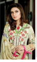 freesia-emb-lawn-volume-i-2019-14