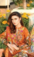 freesia-emb-lawn-volume-i-2019-15