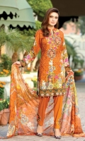 freesia-emb-lawn-volume-i-2019-16