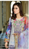 freesia-emb-lawn-volume-i-2019-17