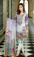 freesia-emb-lawn-volume-i-2019-18