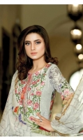 freesia-emb-lawn-volume-i-2019-19