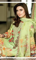 freesia-emb-lawn-volume-i-2019-2