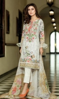 freesia-emb-lawn-volume-i-2019-20