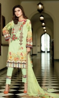 freesia-emb-lawn-volume-i-2019-3