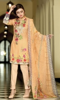 freesia-emb-lawn-volume-i-2019-4